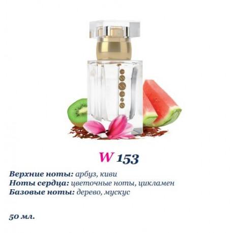 №153- Аромат  D&G - L`Imperatrice 3