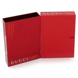 № 112 - Аромат Gucci Rush